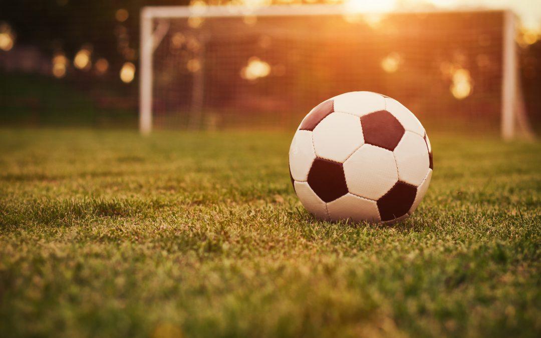 Folk v. Football