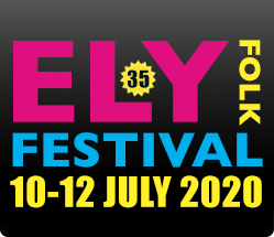 2020 festival postponed to 9 -11 July 2021