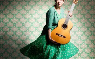 Liz Cotton